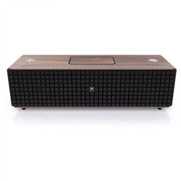 JBL Authentics L16 Three-Way Bluetooth Speaker