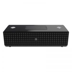 JBL Authentics L8 Two-Way Bluetooth Speaker