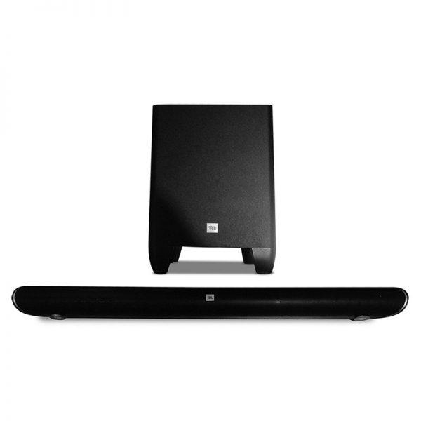 JBL Cinema SB350 Soundbar