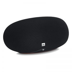 JBL Playlist Wireless Portable Speaker