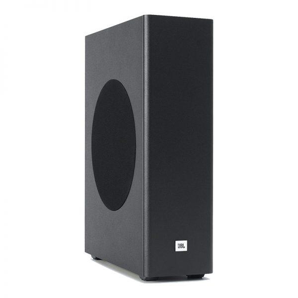 JBL SB150 Soundbar