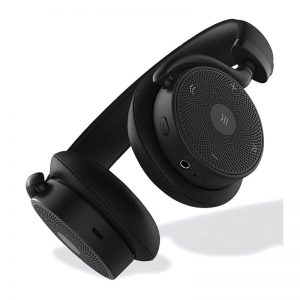 Remax 300HB Bluetooth Headphone