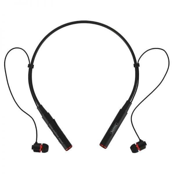 Remax RB-S6 NeckBand Bluetooth Headphone