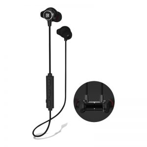 Remax RB-S7 Bluetooth Headphone