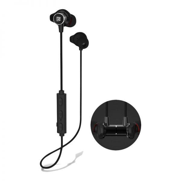 Remax RB-S7 Bluetooth Headphone