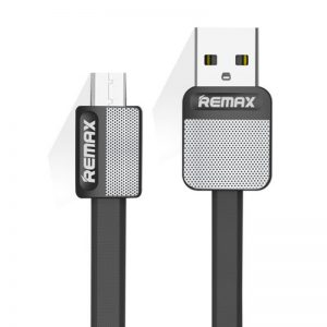 Remax RC-044M USB to MicroUSB Data Cable
