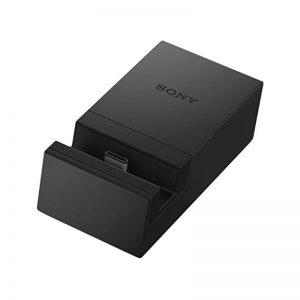 پایه شارژ Sony DK60 USB-C charging dock