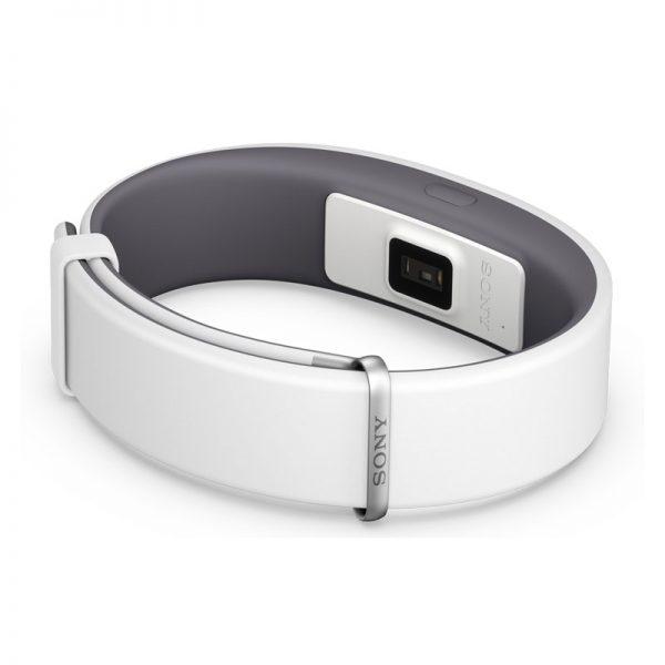 مچ بند Sony SWR12 SmartBand