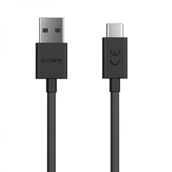 کابل Sony UCB20 USB To USB-C Cable