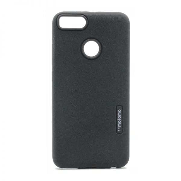 Xiaomi Redmi 5x Motomo Protection Back Cover