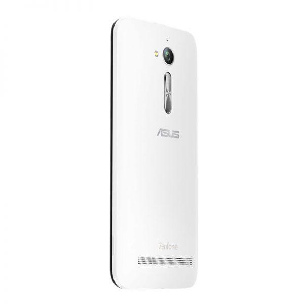 گوشی Asus Zenfone Go ZB500KL Dual SIM