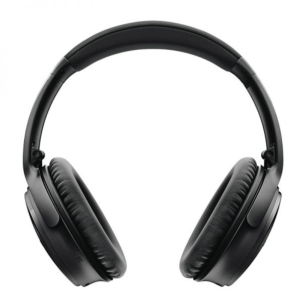 Bose quietcomfort 35 II Bluetooth Headphone