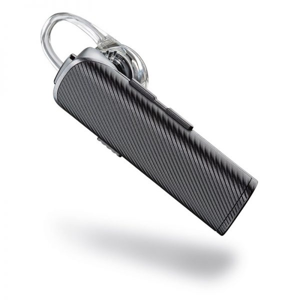 هندزفری Plantronics Explorer 110 Bluetooth Headset