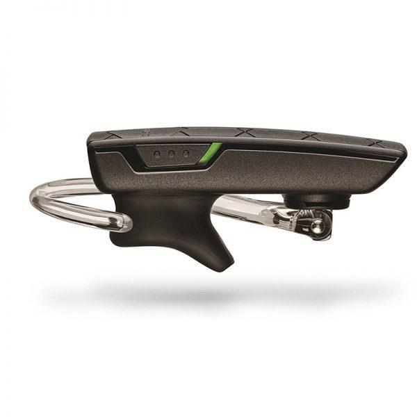 هندزفری Plantronics Explorer 50 Bluetooth Headset