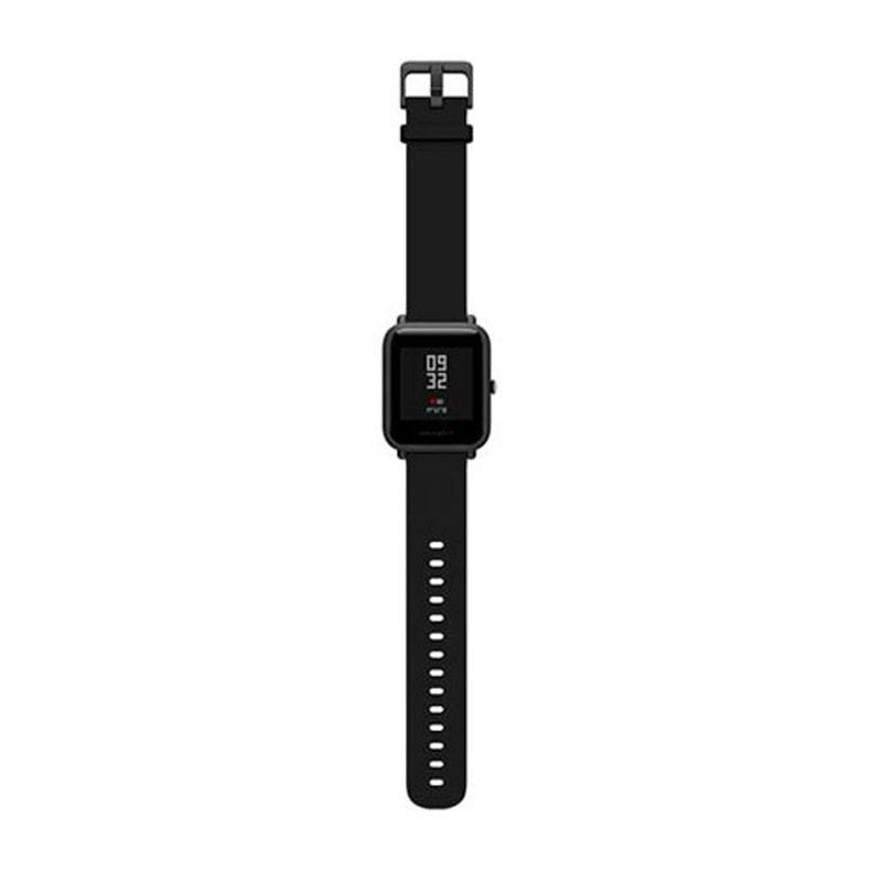 ساعت هوشمند Xiaomi Amazfit Bip Smartwatch Youth Edition