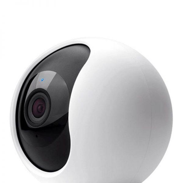 Xiaomi Mijia Smart PTZ Camera