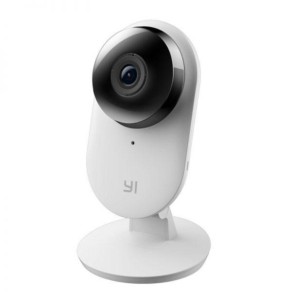 Xiaomi Yi Home Smart Camera 2