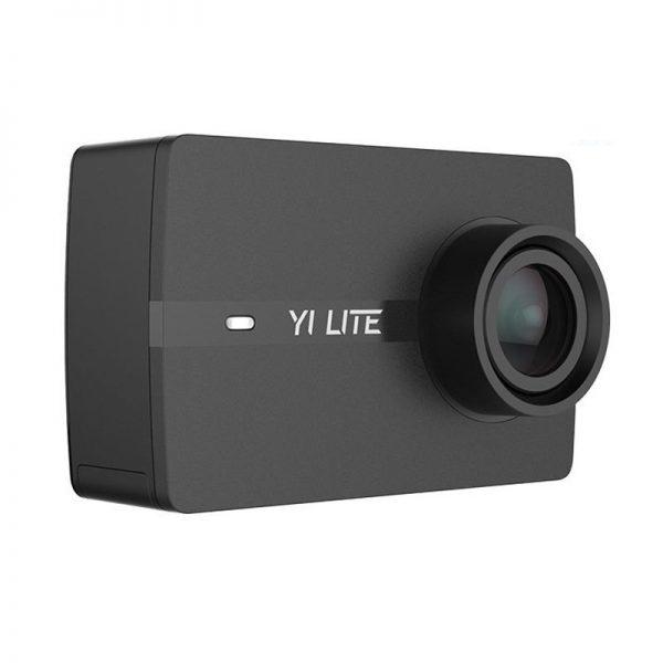 Xiaomi Yi Lite Action Camera Recorder