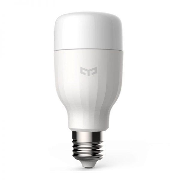 لامپ هوشمند Xiaomi Yeelight YLDP01YL Smart LED Bulb