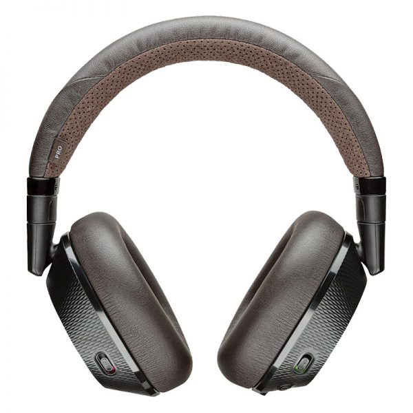 هدفون Plantronics BackBeat Pro 2 Wireless Headphone