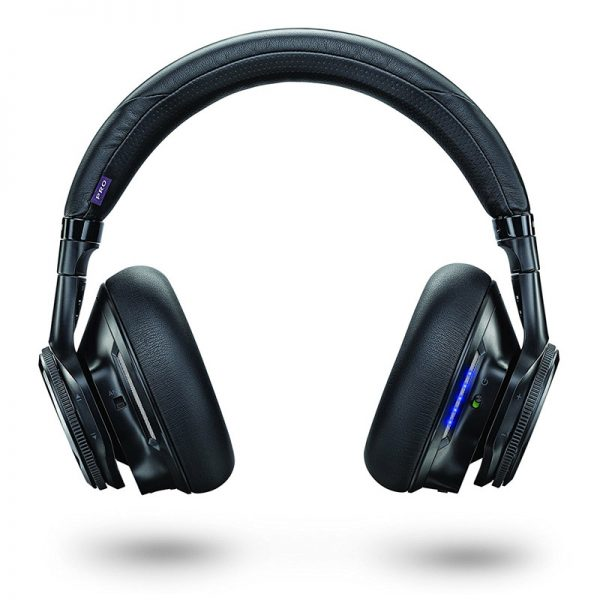 هدفون Plantronics BackBeat Pro Wireless Headphone