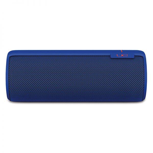 Ultimate Ears MegaBoom Bluetooth Speaker