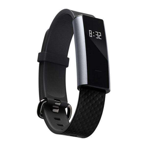 دستبند Xiaomi Amazfit Arc