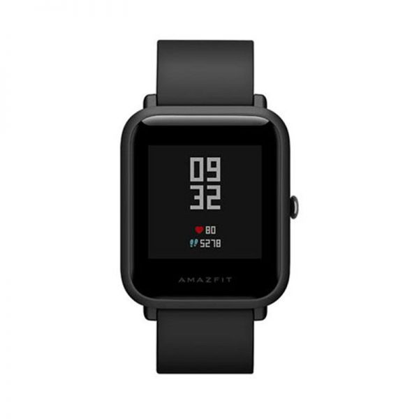 ساعت هوشمند Xiaomi Amazfit Bip Smartwatch Youth Edition