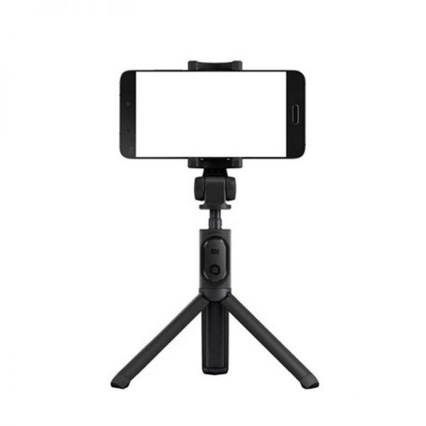 مونوپاد Xiaomi Mi Selfie Stick Tripod