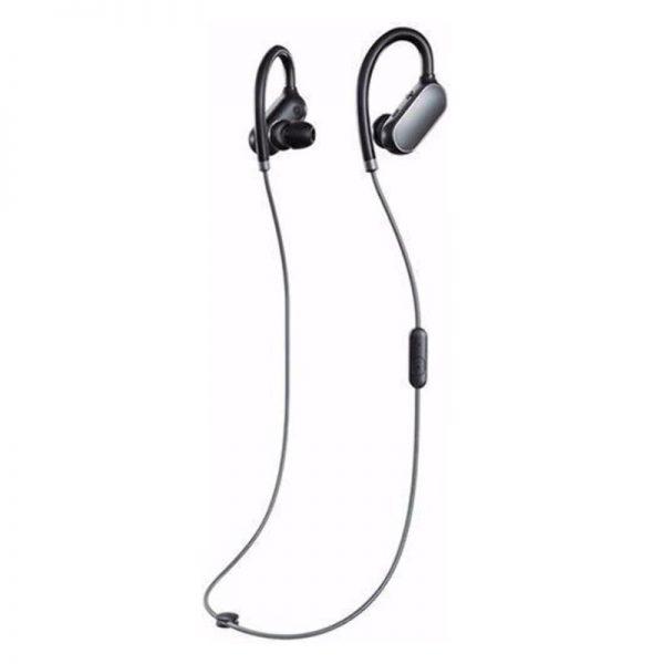 هدفون Xiaomi Mi Sport Bluetooth Headphones