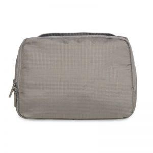 کیف مسافرتی Xiaomi RunMi 90 Points Waterproof Travel Bag