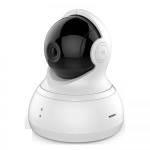 Xiaomi YI 360 Dome IP 720p Camera