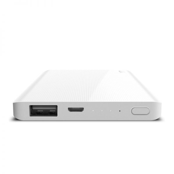 پاور بانک شیائومی Xiaomi ZMI QB805 5000mAh Power Bank
