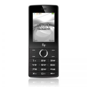 گوشی Fly FF244 Dual SIM