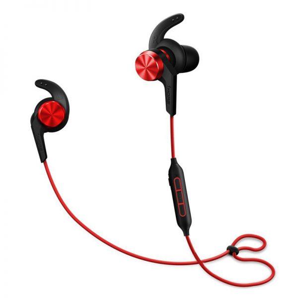 هدفون Xiaomi 1More iBFree Bluetooth Headphones