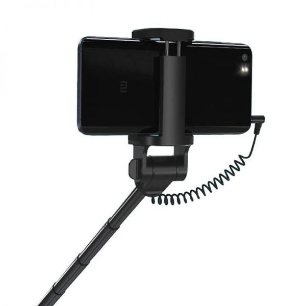 Xiaomi Mi Wired Monopod selfie Stick