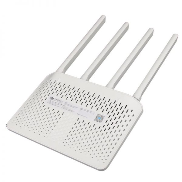 روتر Xiaomi Mi Wireless Router 3