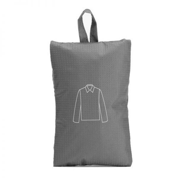کیف Xiaomi RunMi 90 Points Waterproof Bag