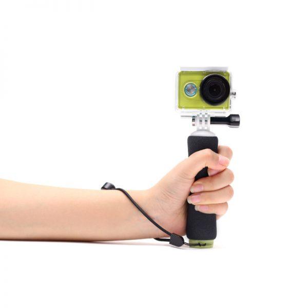 دسته نگهدارنده دوربین Xiaomi Yi Action Camera Floating Handlebar Grip
