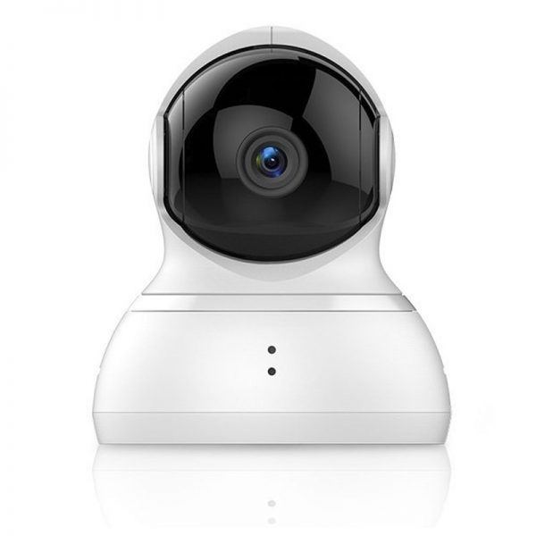 Xiaomi YI 360 Dome IP 720p Camera