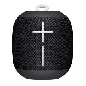 اسپیکر بلوتوث Ultimate Ears WonderBoom Bluetooth Speaker