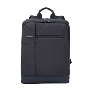 کوله پشتی Xiaomi Mi Classic Business Backpack