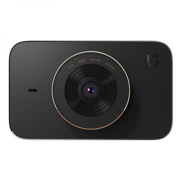 دوربین Xiaomi MiJia Car Camera Recorder