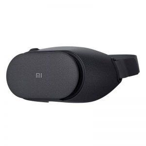 هدست واقعیت مجازی Xiaomi VR Play 2 Headset