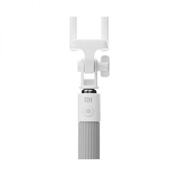 مونوپاد Xiaomi Mi Monopod Selfie Stick