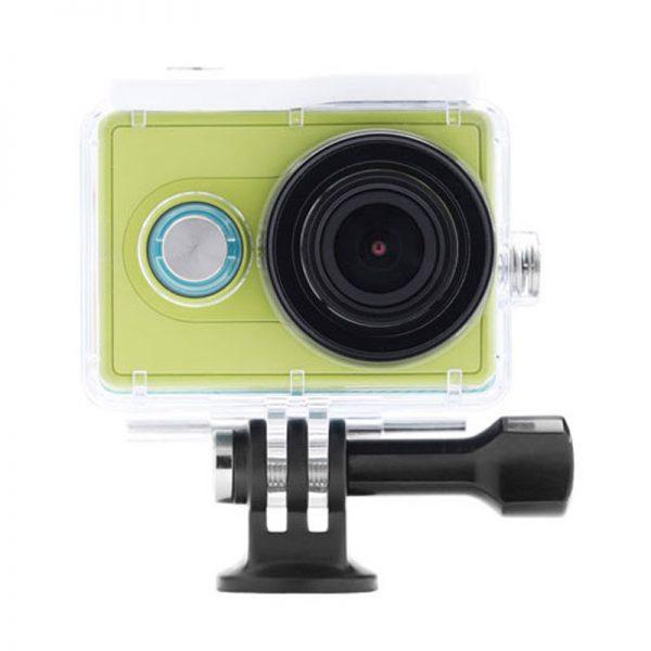 قاب ضد آب Xiaomi Yi Action Camera Waterproof Case