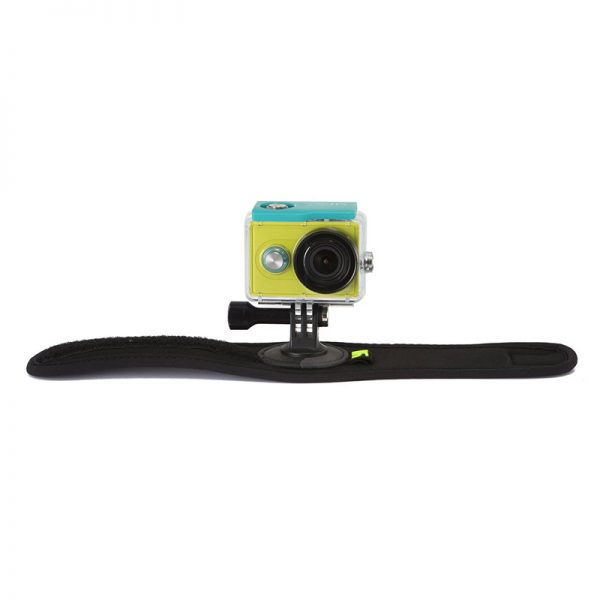 Xiaomi Yi Action Camera Wrist Strap Mount