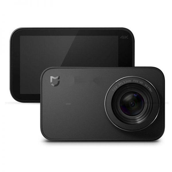 دوربین Xiaomi MiJia 4K Action Camera Recorder