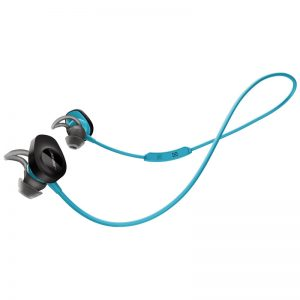 Bose SoundSport Wireless Headphone
