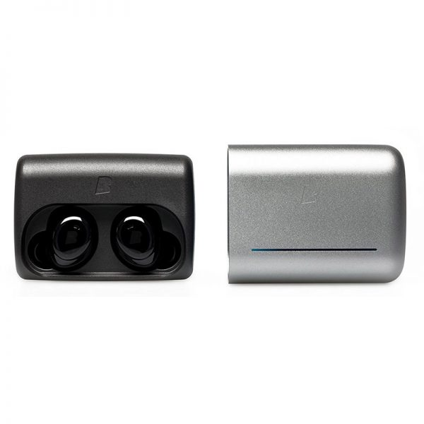 Bragi Dash Pro Wireless Headphones